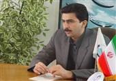 بحران آب ایران - 7 / نیاز به 1000 میلیارد تومان بودجه برای گذر از شرایط ویژه کم آبی امسال