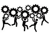 ۵ مانع اصلی کسبوکار چیست؟