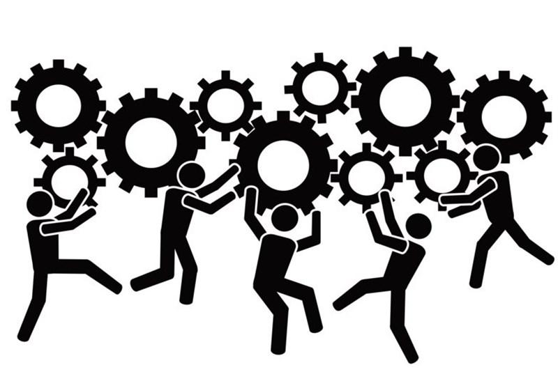 5 مانع اصلی کسبوکار چیست؟