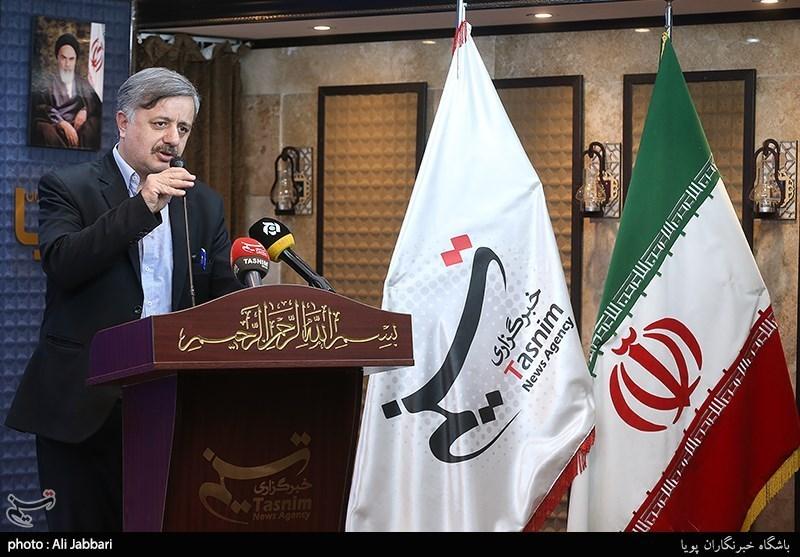 محمدکاظم کاظمی: اشتراکات هیچ دو ملتی اندازه ایران و افغانستان نیست/ ما غریبه نیستیم؛ اهل ایرانیم