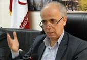 تهران| شوراها به دور از سیاسیکاری و جناحبازی به رسالت اصلی خود رسیدگی کنند