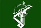 حرس الثورة الاسلامیة یندد بجرائم التحالف السعودی ضد الشعب الیمنی