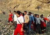 خرمآباد| سقوط مرگبار مرد 60 ساله از ارتفاع مدبه کوه خرمآباد
