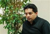فرزند شهید سرلشگر عباس جاهدی دارفانی را وداع گفت
