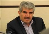 یک نماینده مجلس: وزارت جهادکشاورزی صادرات 18 محصول را ممنوع کرد