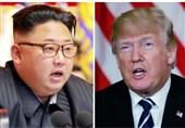 واکنش کره شمالی به تصمیم ترامپ در لغو دیدار با «کیم جونگ اون»