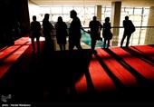 گزارش تسنیم از اختتامیه جشنواره جهانی فجر/سیمرغ زرین فجر در دست بلغارها