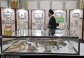 کاشان| موزه ملی بافته های سنتی ایران در خانه باکوچی کاشان افتتاح می شود