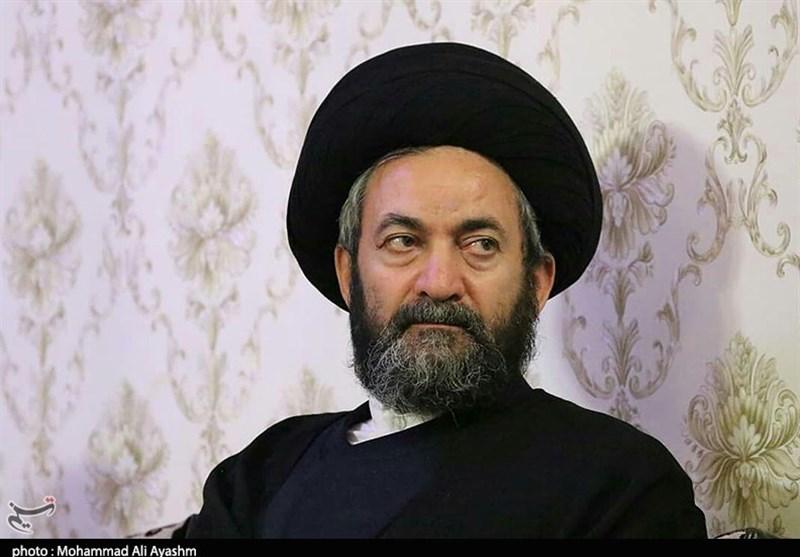 امام جمعه اردبیل: در نظام شاهنشاهی در خواب نمیدیدیم روستاها و شهرها از نعمت «گاز، برق و آب» برخوردار شوند