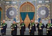 بجنورد| ساخت مساجد «ساده» و «کمهزینه» در مناطق محروم کشور