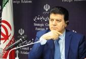 سفیر سوریه در ایران: اشغالگری ترکیه یا آمریکا از نظر ما مردود است/ چشم انداز روشن روابط اقتصادی تهران - دمشق