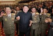 تغییر لحن ترامپ درباره رهبر کره شمالی؛ از «مرد موشکی دیوانه» تا «بسیار محترم»