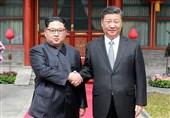 گزارش تسنیم| آیا کره شمالی از مدار چین خارج میشود؟