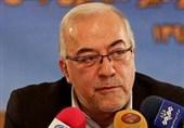معاون آخوندی: هزینه حمل کالا از ایران 3 برابر مسیر کانال سوئز است