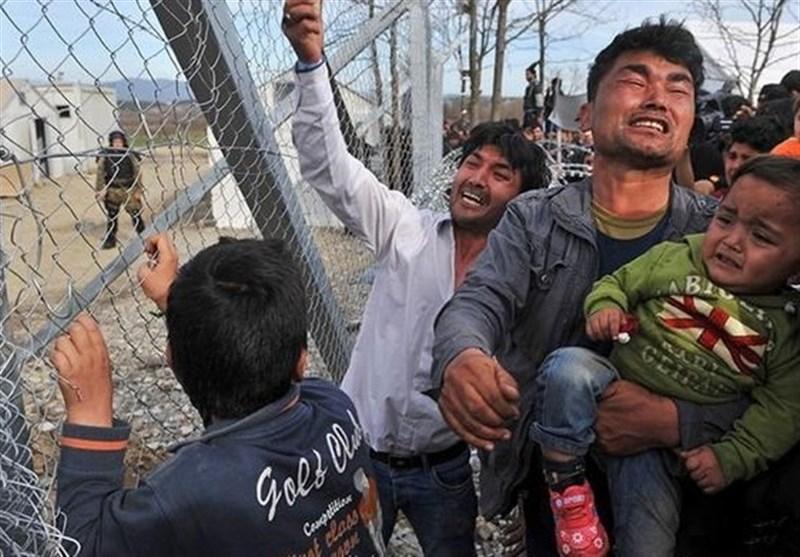 رایزنی وزارت مهاجرین افغانستان برای توقف اخراج پناهجویان افغان از ترکیه