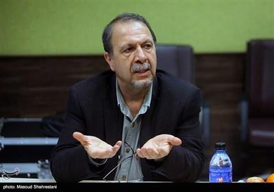 سفیر اسبق ایران: توافق تهران-پکن نقطه عطفی در تاریخ دیپلماسی ایران است