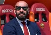 فوتبال جهان| منچستریونایتد و بارسلونا در صدد استخدام مدیرورزشی موفق رم