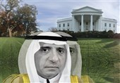 سعود عرب کو خاشقجی قتل کیس کی بین الاقوامی سطح پر تحقیقات کا مطالبہ منظورنہیں: الجبیر
