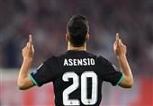 لیگ قهرمانان اروپا| برتری ارزشمند رئال مادرید در خانه بایرنمونیخ پرمصدوم