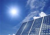 بیشترین واحدهای نیروگاهی انرژی خورشیدی استان مرکزی در خمین ایجاد شده است