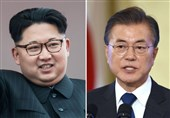 Moon, Kim to Meet at Military Demarcation Line Friday: Seoul