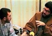 لأول مرّة... تفاصیل اللقاء الأخیر بین السّید حسن نصر الله والاستشهادی صلاح غندور