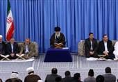 جامعه قرآنی فردا با رهبر معظم انقلاب دیدار میکنند