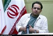 دور از آپارتمانهای تهران، نقد آپارتاید در بوشهر