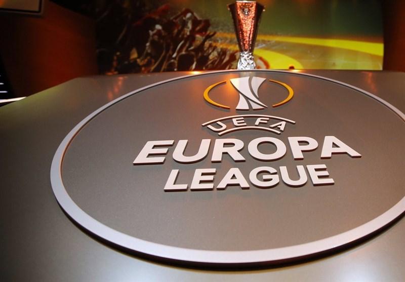 فوتبال جهان| برتری آرسنال و میلان مقابل رقبا