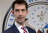 Zionist Lobbies Sponsoring Tom Cotton with Eye on Future: Report