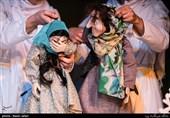کرمانشاه  آمادگی 40 مرکز کانون پرورش فکری استان کرمانشاه برای برگزاری کلاسهای تابستانی