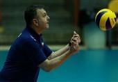 Igor Kolakovic: Victory over Argentina Gave Iran Breather