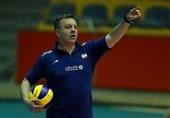 کولاکوویچ: وقتی برای فکر کردن به تیم ملی «ب» و بازیهای آسیایی ندارم/ بازیکنان جوان باید شایستگیهای خود را ثابت کنند