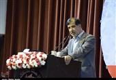 باهنر: جنگ رسمی علیه ایران از طریق وزارت خزانه داری آمریکا آغاز شده است