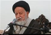 تربیت نیروهای انقلابی مورد توجه متولیان کانونهای مساجد باشد/جایگاه مسجد در جامعه تبیین شود