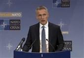 ناتو: پیام ما به طالبان ادامه حضور در افغانستان است