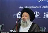 نماینده ولیفقیه در استان خوزستان: ایران هدف اصلی کشورهای مستکبر جهان است