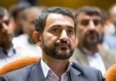 زارعی: 41 سال است نظام سلطه فروپاشی جمهوری اسلامی را وعده میدهد