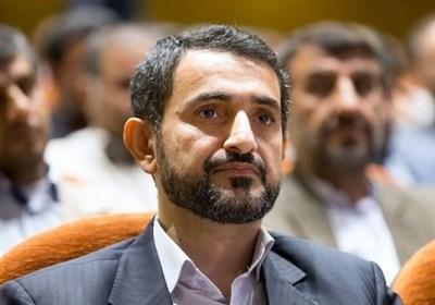 ایران ۱۴۰۰ به مدیران تازه نفس جهادی نیاز دارد