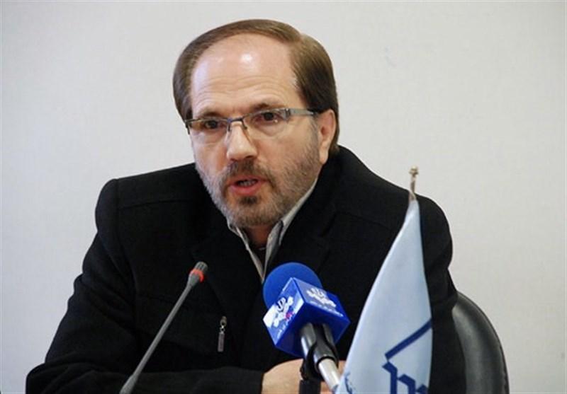 جایگزین رئیس تعلیق شده نظام مهندسی تهران معرفی شد+سند