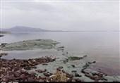 برگزاری نخستین مانور گردشگری روستایی و بومگردی برای احیای دریاچه ارومیه