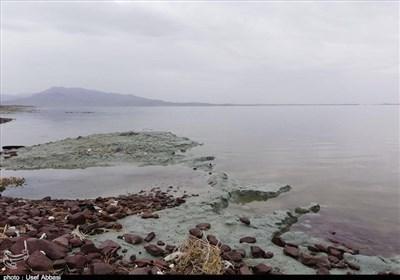 برگزاری نخستین مانور گردشگری روستایی و بوم گردی برای احیای دریاچه ارومیه
