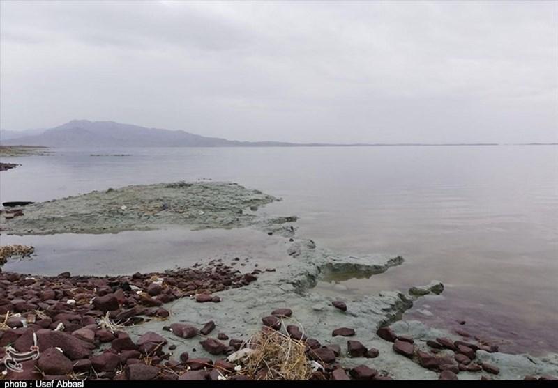 شکست پروژههای نجات دریاچه ارومیه/تمدید وعدههای تکراری