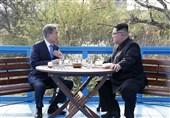انتقاد رسانه کره شمالی از همسایه جنوبی؛ سئول از تحریمهای آمریکا «پیروی کورکورانه» نکند