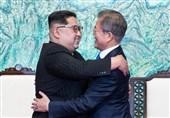 تحویل یک میلیون دلار تجهیزات تحریم شده به کره شمالی