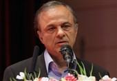 کرمان| بعضی مدیران به پستهای مدیریتی چسبیدهاند