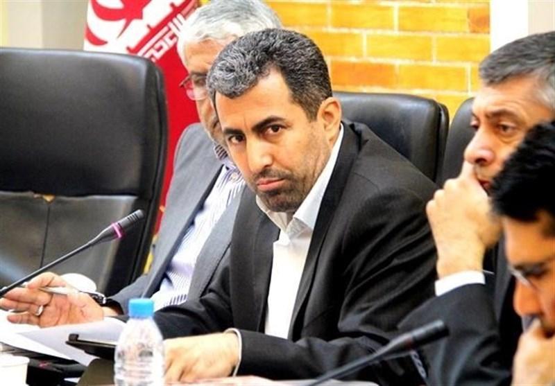 پیشنهاد پورابراهیمی برای حل مشکل تسویه ارز صادرات