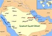 تشدید سرکوب شیعیان در عربستان|یک ذاکر اهل بیت(ع) به 9 ماه زندان محکوم شد