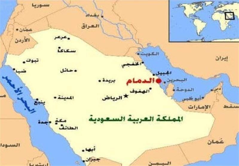 عربستان در هفتهای که گذشت|از زندانهایی شبیه قبور تا افشاگری درباره مناسبات رو به رشد ریاض-تلآویو