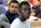 آغاز بزرگترین رقابت قرآنی دانشجویان جهان اسلام در مشهد مقدس